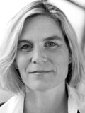Foto Prof. Dr. Sabine Wölflick